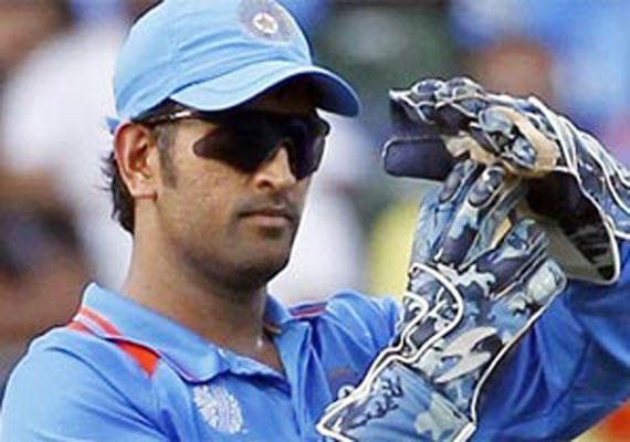 Mahendra Singh Dhoni, A name who rewrote the history of Indian Cricket starting from zero to the Everest, but now back to the negativity.