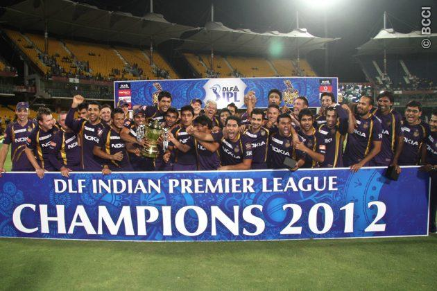 IPL Auctions 2013