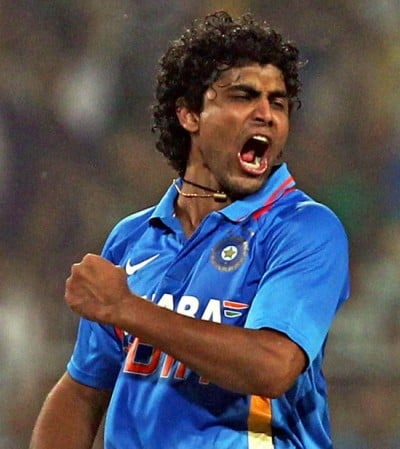 Quotes on Sir Ravindra Jadeja