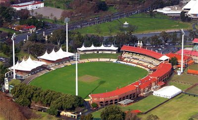 most beautiful cricket stadiums