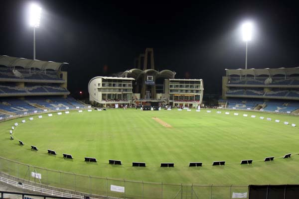 most beautiful cricket stadium