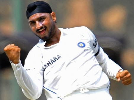 Indian Team For Australia Series