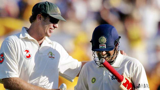 Sachin Tendulkar will come very hard at Australia: Matthew Hayden