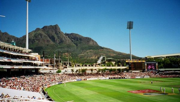 most beautiful cricket stadiums