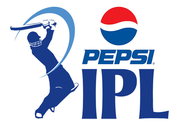 IPL Stats and records