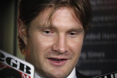 Shane Watson victim of homework-gate controversy