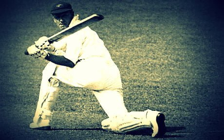 The Body-line series, one of the top 10 cricket controversies