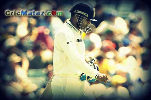 Sehwag's exclusion