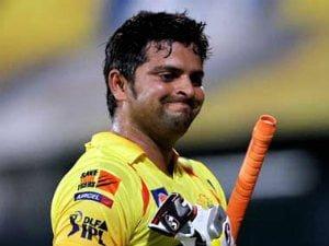 Nervous nintiess in IPL