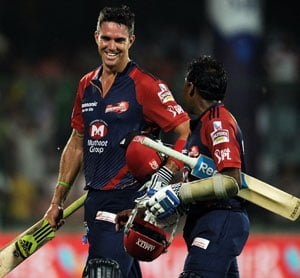 IPL 6 Match 1, Kolkata Knight Riders vs Delhi Daredevils: Preview