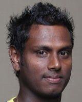 Sri Lanka-ICC Champions Trophy 2013 Squads