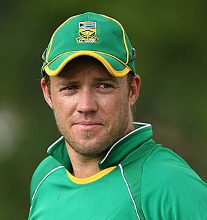 AB De Villiers Champions Trophy Team Preview