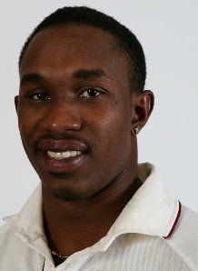 WEST INDIES-ICC Champions Trophy 2013 Squads