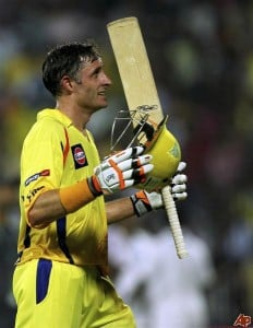 Michael-Hussey-Pic