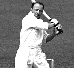 All Records Of Sir Don Bradman