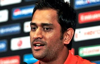 Dhoni to be questioned by BCCI