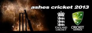 Ashes Review : An Unbalanced Fight?