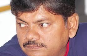 N Srinivasan re-elected as BCCI chief