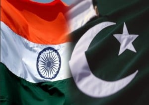 India-Vs-Pakistan-Head-to-head-Comparison