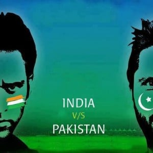India-Vs-Pakistan2