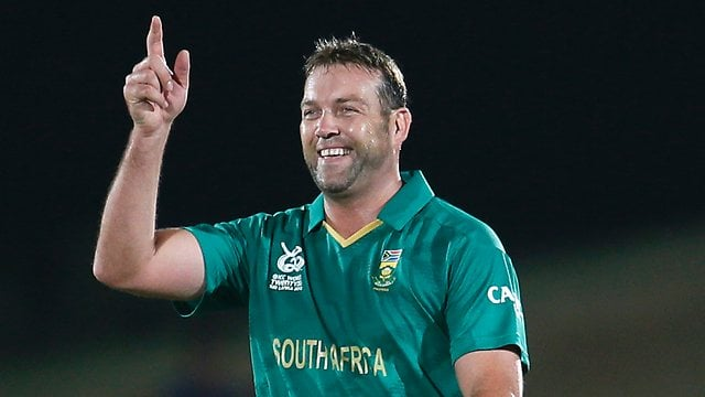Jaques Kallis leaves a rich legacy behind for the next generation cricketers