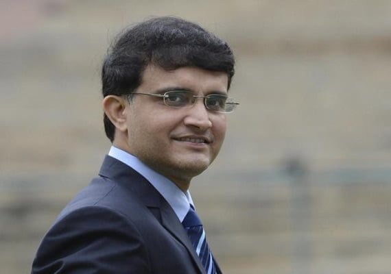 Saurav Ganguly was the captain that India badly needed.