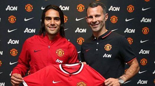 Transfer deals