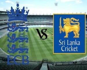 England_V_Sri_Lanka