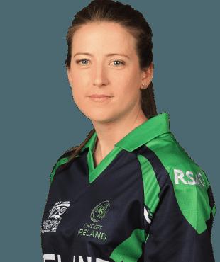 Cecelia Joyce One of the top 10 hottest women cricketer
