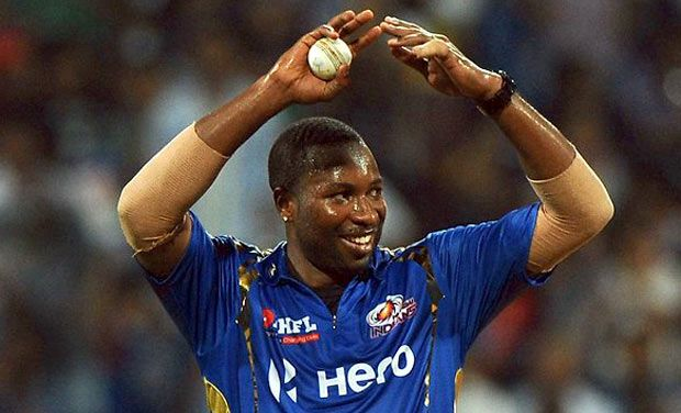 Top 10 Best All Rounders in IPL