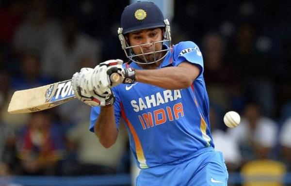 Top 10 Highest Paid Cricketers in the World
