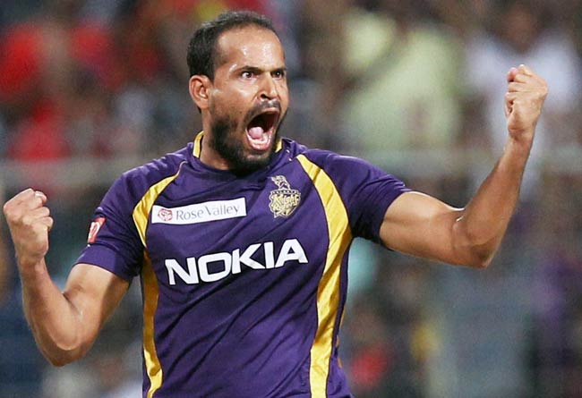 Top 10 Best All Rounders in IPL