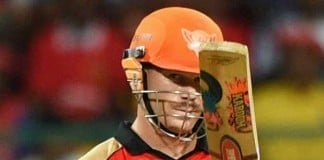 Top 10 Batsmen of IPL 2015