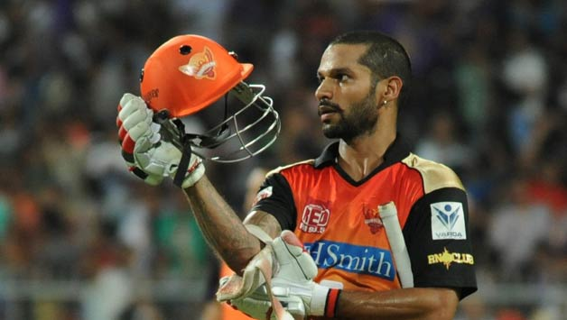 Top 10 Batsman with Most Fifties and Hundreds in IPL