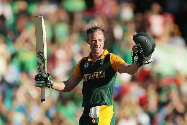 Top 10 youngest batsmen to score 25 centuries