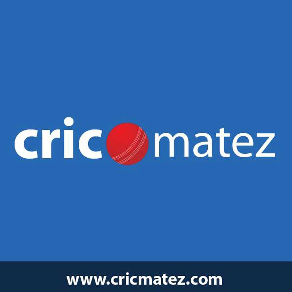 Write For Cricmatez