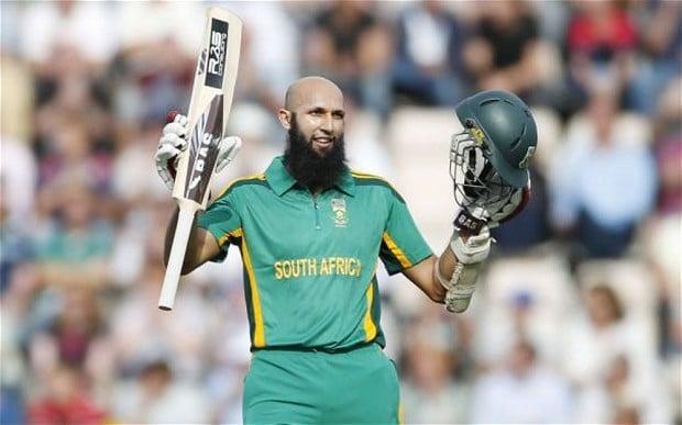 Top 10 youngest batsmen to score 25 international centuries