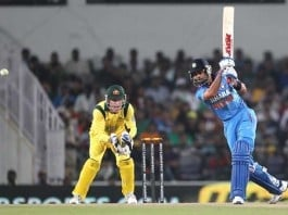 Top 10 Highest Run Chases in ODI Cricket