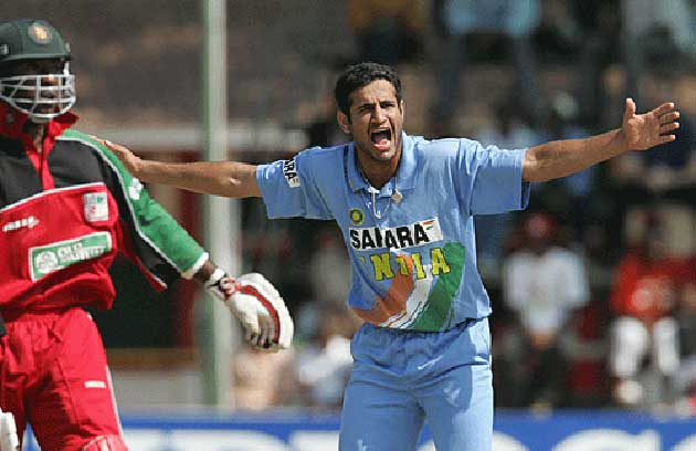 Top 10 biggest ODI win by India batting first