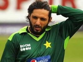 Top 10 Greatest Pakistani ODI Batsmen of all time
