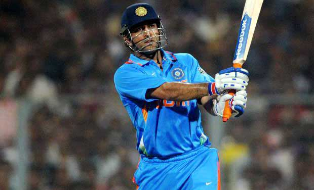 Top 10 Greatest ODI Captains of all Time