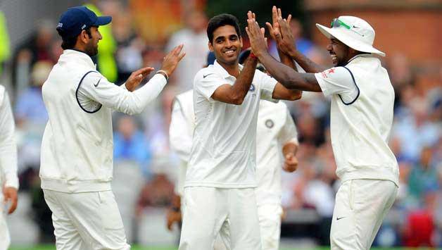 Virat Kohli will use 5 bowlers in Sri Lanka