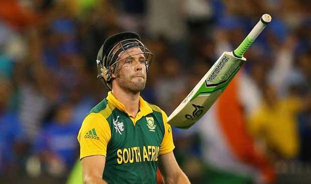 Top 10 Batsmen with most 90s in international cricket