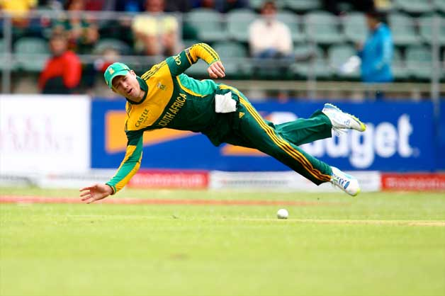 Top 10 Best Fielders of Current Time