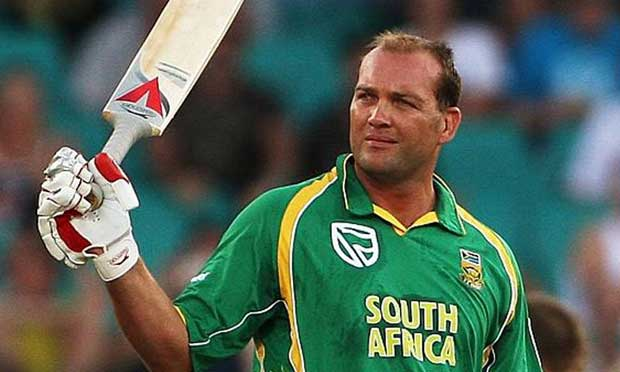 Top 10 Batsmen with most 90s in international cricket