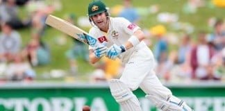 Top 10 Best Test Innings of Michael Clarke