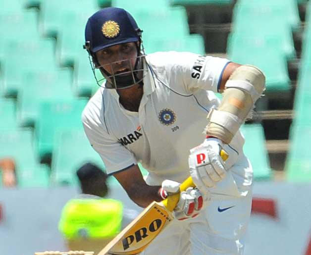 Top 10 Best Performances By Indian Batsmen in Overseas Test