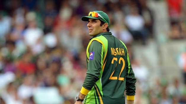 Top 10 Most Under-Rated Cricketers of Modern Era
