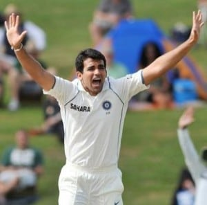 Zaheer Khan: The immaculate, incisive yet fierce Indian