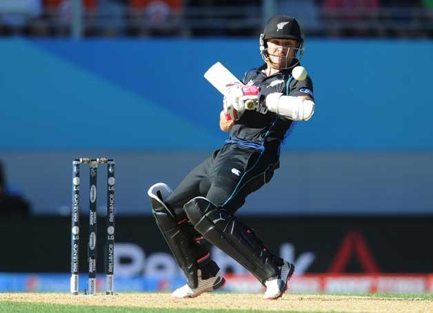 Top 10 Batsmen Scoring 300 runs in a Calendar Year in T20 Internationals